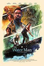 Movie The Water Man