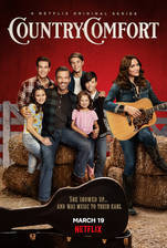 Movie Country Comfort