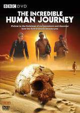 Movie The Incredible Human Journey