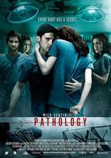 Movie Pathology