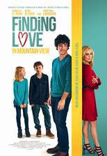 Movie Finding Love in Mountain View