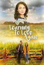Movie Learning to Love Again