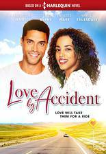 Movie Love by Accident
