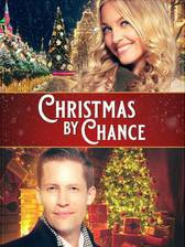 Movie Christmas by Chance