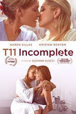 Movie T11 Incomplete