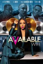 Movie The Available Wife