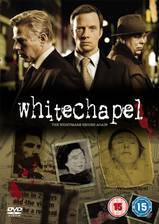 Movie Whitechapel