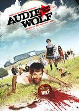 Movie Audie & the Wolf