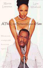 Movie A Thin Line Between Love and Hate