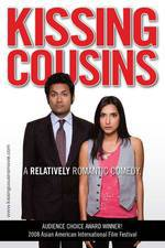 Movie Kissing Cousins