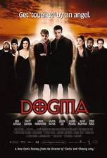Movie Dogma
