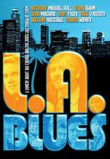 Movie LA Blues