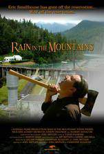 Movie Rain in the Mountains