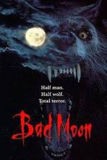 Movie Bad Moon
