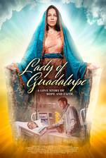 Movie Lady of Guadalupe