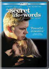 Movie The Secret Life of Words