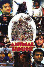 Movie Animal House: The Inside Story