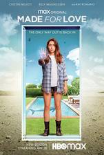 Movie Made for Love