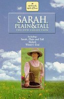 Sarah, Plain and Tall: Winter's End