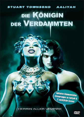 queen of the damned full movie download 300mb