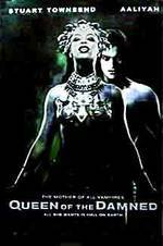 Movie Queen of the Damned