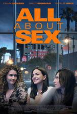 Movie All About Sex (Natural Disasters)