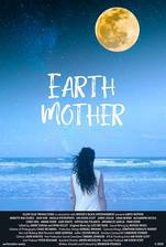 Movie Earth Mother