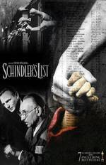 Movie Schindler's List
