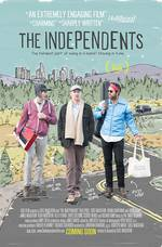 Movie The Independents