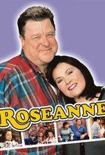 Movie Roseanne