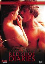 Movie Red Shoe Diaries