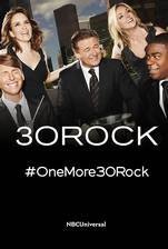 Movie One More 30 Rock