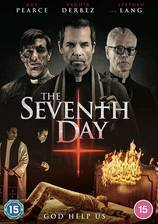 Movie The Seventh Day