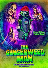 Movie The Gingerweed Man