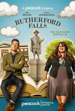 Movie Rutherford Falls