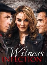 Movie Witness Infection