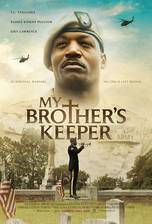 Movie My Brother's Keeper (The Turning Point)