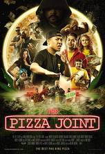 Movie The Pizza Joint