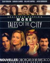 Movie More Tales of the City
