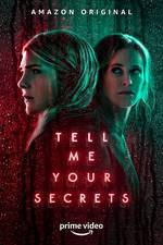 Movie Tell Me Your Secrets