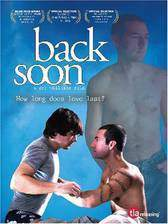 Movie Back Soon