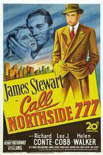 Movie Call Northside 777