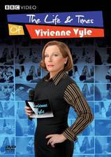 Movie The Life and Times of Vivienne Vyle