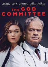 Movie The God Committee