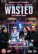 Movie Wasted
