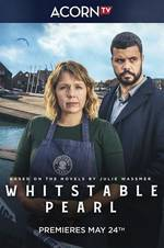Movie Whitstable Pearl