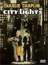 Movie City Lights