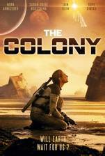 Movie Tides (The Colony) Shipbreaker (Haven: Above Sky)