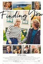 Movie Finding You (There You'll Find Me)
