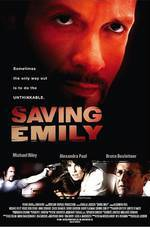 Movie Saving Emily